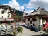 location appartement 3 pieces la forclaz le grand bornand village