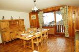 location appartement 3 pieces le bachal le grand bornand chinaillon