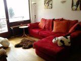 location appartement 3 pieces les dodes le grand bornand village