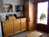 location appartement 3 pieces les loges le grand bornand chinaillon