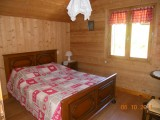 location appartement 4 pièces 6 personnes villard grand bornand village