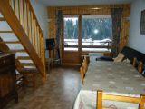 location-appartement-4-pieces-cornillon-le-grand-bornand-village-3-51982