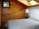 location-appartement-4-pieces-cornillon-le-grand-bornand-village-5-51984