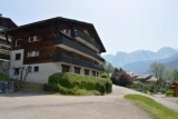 location appartement 4 pieces cristal le grand bornand village