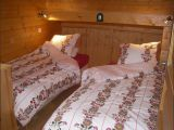 location appartement chalet arpège le grand bornand chinaillon
