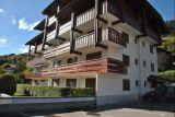 location-appartement-charvet-le-grand-bornand-16356