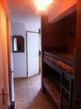 Location appartement Gerfaut montagne ski Grand Bornand Chinaillon