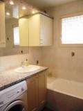 location-grand-bornand-appartement-gemaux-salle-de-bain-58785
