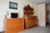 location-grand-bornand-studio-arces-vacances