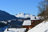 location-grand-bornand-studio-giroflees-vacances