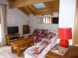 location grand bornand vacances rucher de la vignette