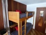 location ski montagne appartement 2 pieces belvedere grand bornand village