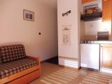 location studio grand bornand chinaillon chalets de lessy