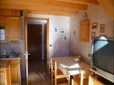 location-champel-le-grand-bornand-