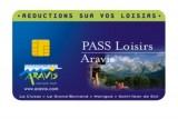 pass-aravis-loisirs-55593