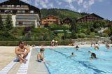 piscine-montagne-legrandbornand-3-11943