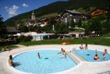 piscine-montagne-legrandbornand-6-11946