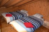 refuges-outalays-appartement-chinaillon-13-10487