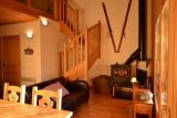 refuges-outalays-appartement-chinaillon-5-10479