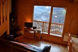 refuges-outalays-appartement-chinaillon-6-10480