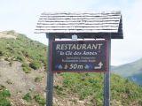 repas-savoyard-visite-de-ferme-grand-bornand-haute-savoie-4-11796