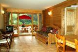 residence-aravis-grand-bornand-4-5295