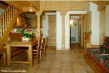 residence-aravis-grand-bornand-6-33214