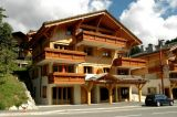 residence-aravis-location-grand-bornand-33218