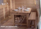 residence-aravis-location-grand-bornand-4-bis-69239