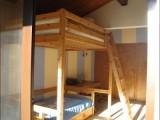 residence-gemeaux-2-appartement-4-pieces-8-personnes-3-160850