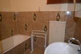 salle-de-bain-101476