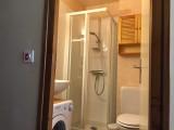 salle-de-bain-107746