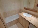 salle-de-bain-109283