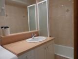 salle-de-bain-109391
