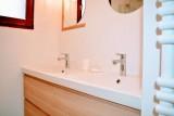salle-de-bain-142909