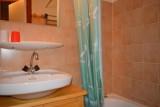 salle-de-bain-172140