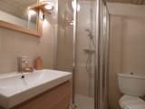 salle-de-bain-186428