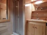 salle-de-bain-186439