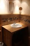 salle-de-bain-298400