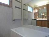 salle-de-bain-3-186427