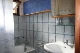salle-de-bain-58359