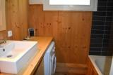 salle-de-bain-bis-143080