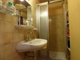 salle-de-douche-107345