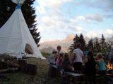 sejour-tipi-legrandbornand-reservation-10641