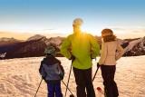 ski-coucher-de-soleil-1-alpcat-medias-203909