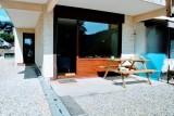terrasse-142911