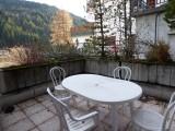 terrasse-186441