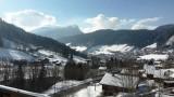 vue-hiver-101580
