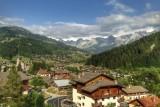 vue-village-ete-172364