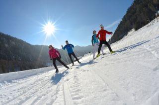 017-a-ski-de-fond-david-machet-h14-46239